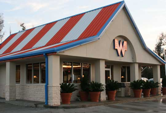 whataburger01.jpg