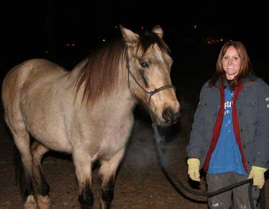horsehunt.jpg