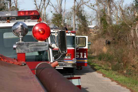 firetrucks002.jpg