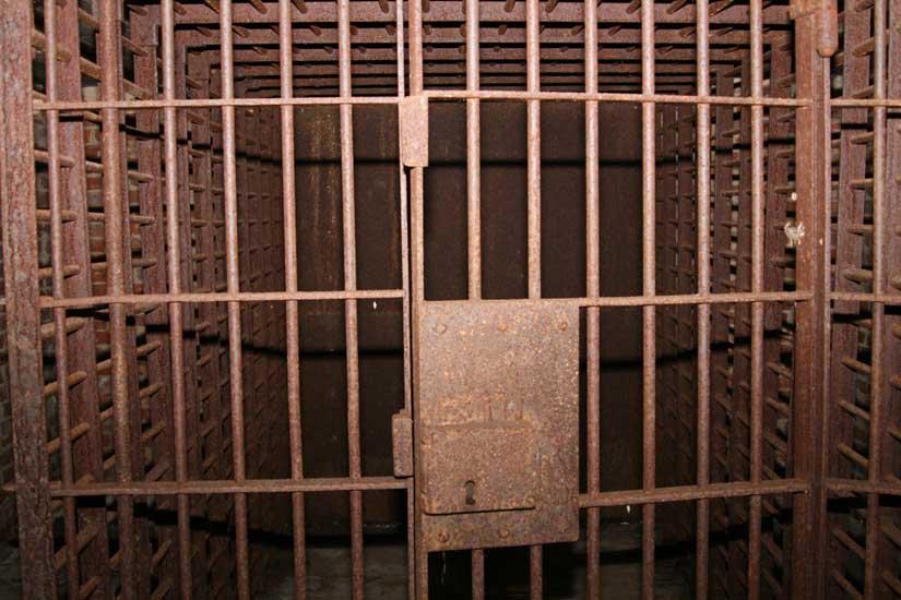 jail07.jpg