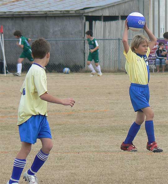 soccer0217.jpg