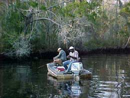 Enjoy a little free fishing today for Myfwc fishing license