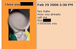 myspace11.jpg