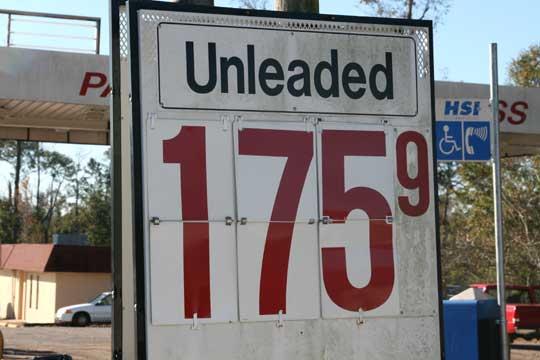 gasprices102.jpg