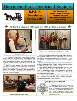 KHS Newsletters