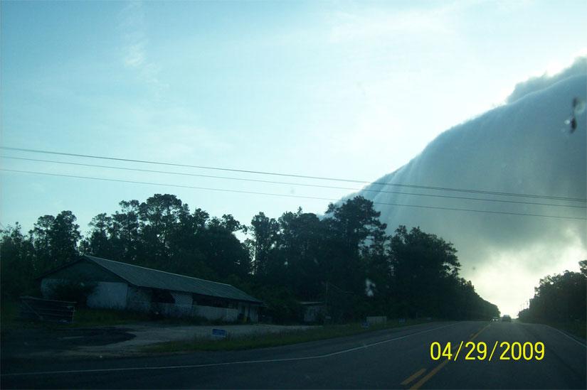 clouds20.jpg