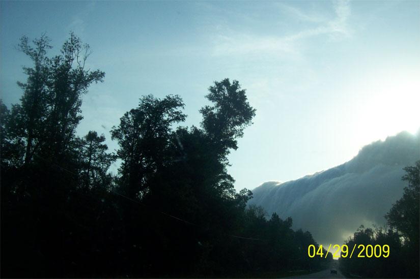 clouds21.jpg