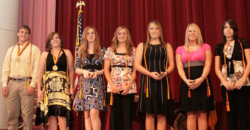 nhs-senior-awards21.jpg