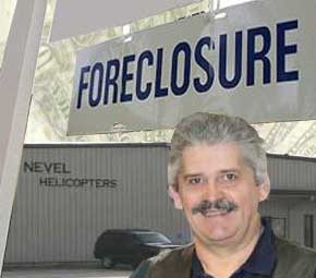 vannevelforeclosure.jpg