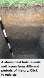 molino-dig-hole-small.jpg