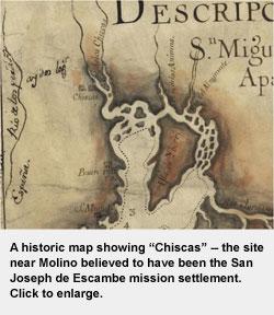 molino-dig-map-small.jpg