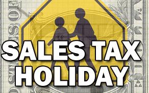 salestaxholiday.jpg