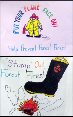 flomfireposters10.jpg