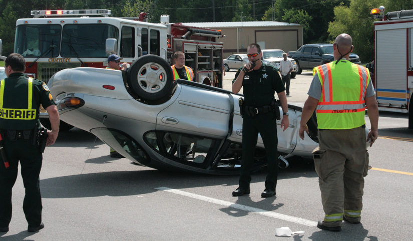 Drugs and alcohol car accidents grandlmininub for There are usually collisions in a motor vehicle crash