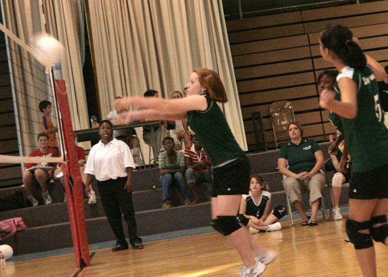 flomaton-volleyball-28.jpg