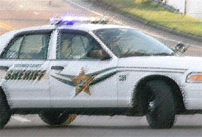 http://www.northescambia.com/wp-content/uploads/2009/09/sheriffcar.jpg