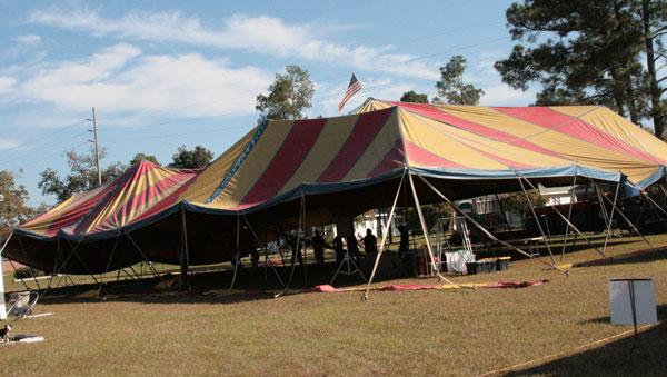 circus22.jpg