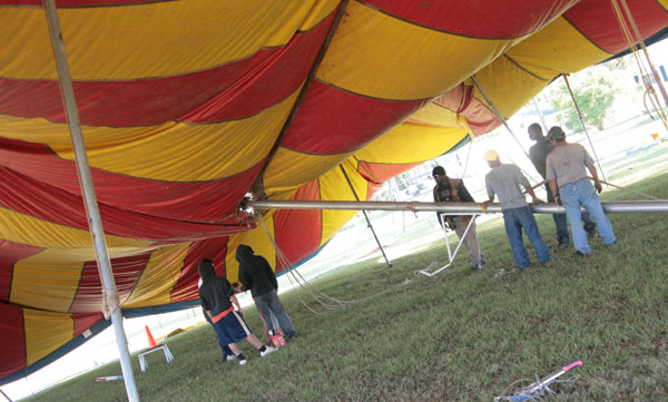 circus24.jpg