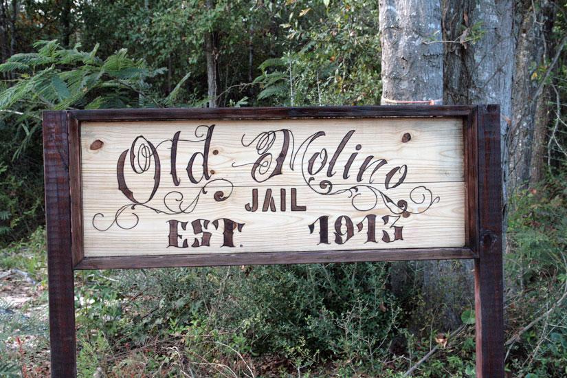 old-jail-11.jpg