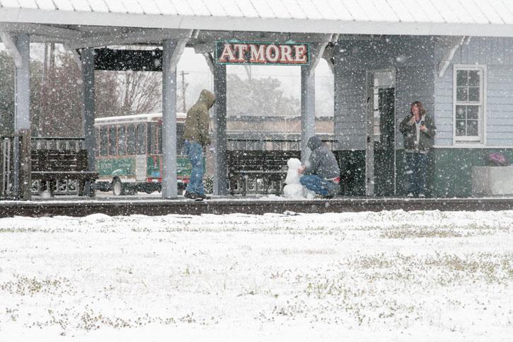 2010-snow-013.jpg