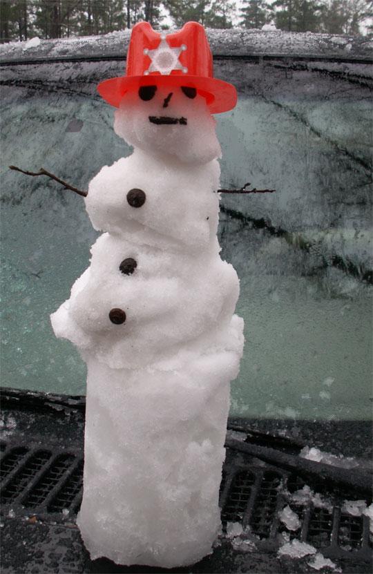 snow-flomaton-rednecksnowman.jpg