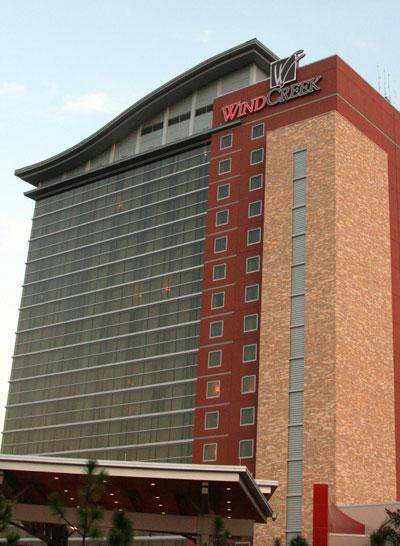 Royal diberville casino u0026 hotel casino hotels lake tahoe