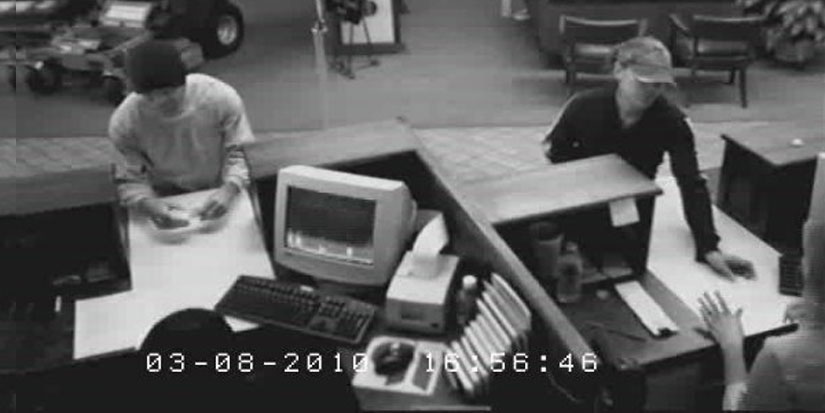 robbery32.jpg