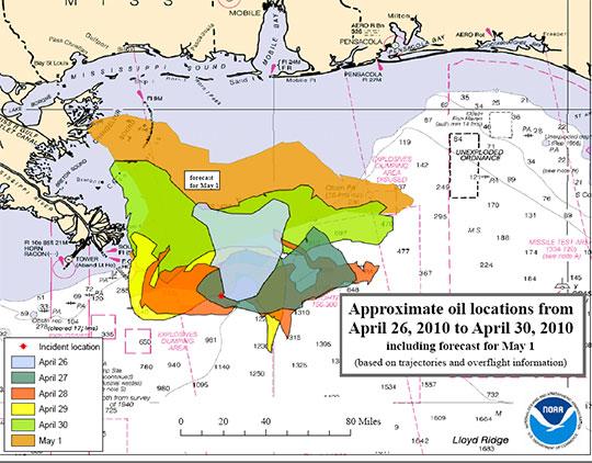 oilmap10.jpg
