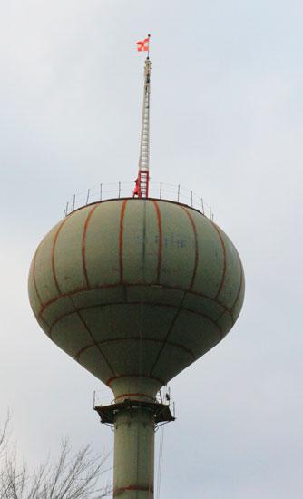 watertower10.jpg