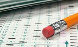 School Grades Released