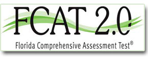 FCAT Writing, 3rd Grade Reading, Math Results Released