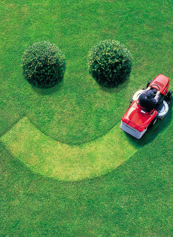 By The Numbers: Using Fertilizer On Your Lawn