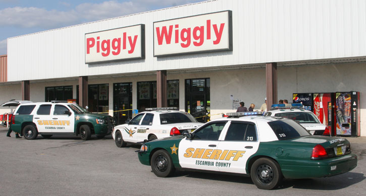 charges dropped against mother s day piggly wiggly shooter