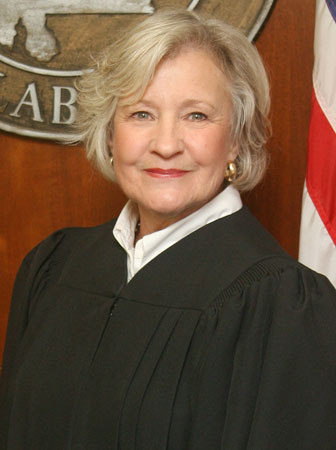 Mims Announces Escambia, Ala., Probate Judge Candidacy ...