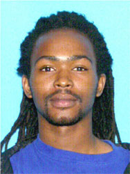 Deputies Name Person Of Interest In Morning Shooting : NorthEscambia com