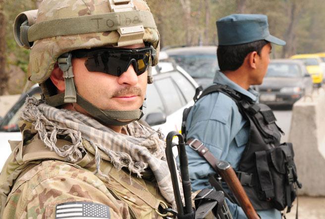 Area National Guard Unit Returns Home For Christmas Northescambia Com