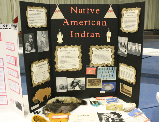 history project About the california history - social science project the california history-social science project (chssp) is a collaborative, statewide network of classroom teachers and university scholars dedicated to improving.