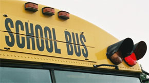 escambia county florida schools will be open on wednesday