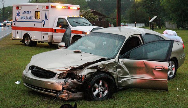 Car Accident Car Accident Orlando I4