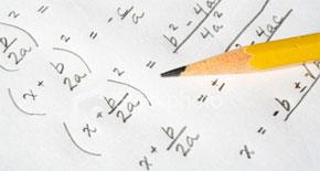Senator Questions Fairness Of Algebra EOC Exam