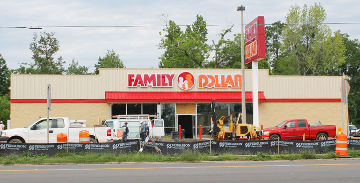 Family Dollar. 2,, likes · 7, talking about this · 44, were here. Your Home for Everyday Low Prices!