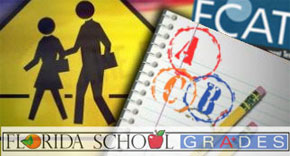 Dept Of Ed Releases Grades For High Schools