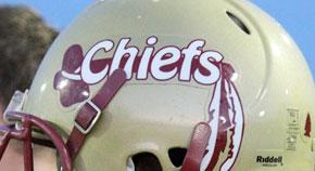 JV Football: Northview Beats West Florida 16-14
