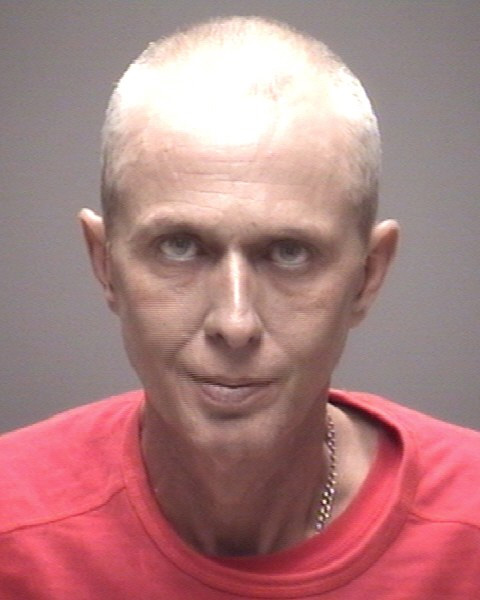 Randolph Carroll Flinn, 50, was arrested in Galveston, Texas, after ...: http://www.northescambia.com/2012/11/marshals-capture-sex-offender-on-the-run-for-years