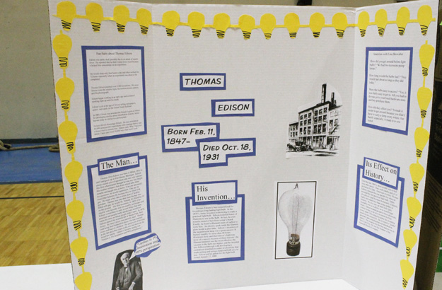 Explore past with national history day projects northescambia com