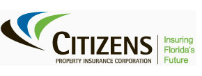 Citizens Insurance Seeks Rate Cuts For Inland Homeowners