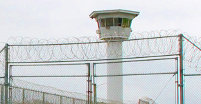 Inmate Airlifted To The Hospital After Altercation At Century Prison