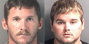 Two Sentenced For Theft Of Molino Teen's Kart Racing Gear