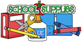 Back To School: Supply Lists