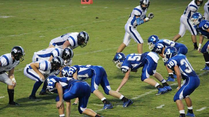 rocky bayou christian school football에 대한 이미지 검색결과